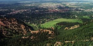 11 of Boulder's Greatest Hiking Trails