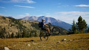Colorado's 8 Best Mountain Biking Trails