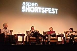 Aspen Film Shortsfest