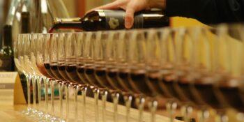 Boulder Colorado Wine Tastings