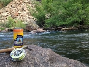 Redstone Meadery Canned Wine Colorado