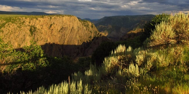 6 Best Places To Visit In Colorado For Newcomers
