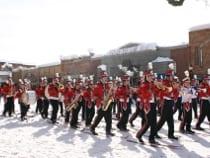 Colorado February Events
