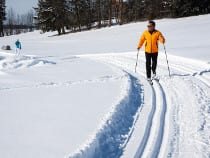 Pagosa Springs Nordic Club