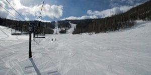 Sunlight Mountain Resort Glenwood Springs