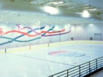 Edora Pool Ice Center Fort Collins