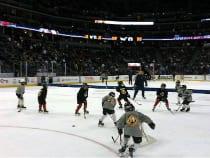 Family Sports Ice Arena Centennial