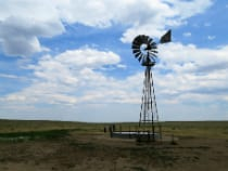 Pawnee Pioneer Trails Scenic Byway