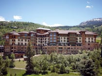 Top Colorado Hotels Best Lodging Accommodations And