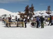 Colorado April Events