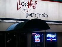 Loonees Comedy Corner Colorado Springs