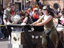 Colorado October Events