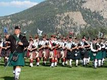 Colorado September Events