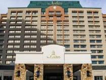 The Antlers, A Wyndham Hotel Colorado Springs