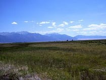 Baca National Wildlife Refuge