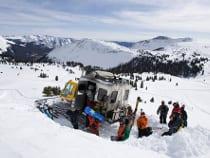 Purgatory Snowcat Adventures