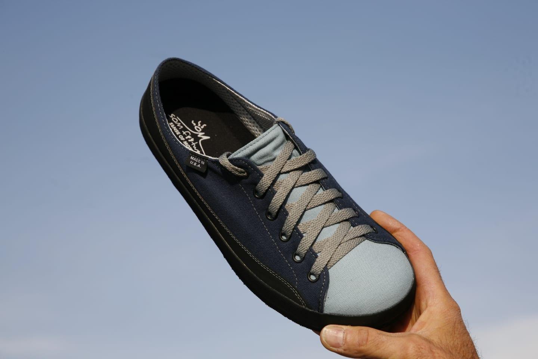 SOM Footwear Zephyr Shoe
