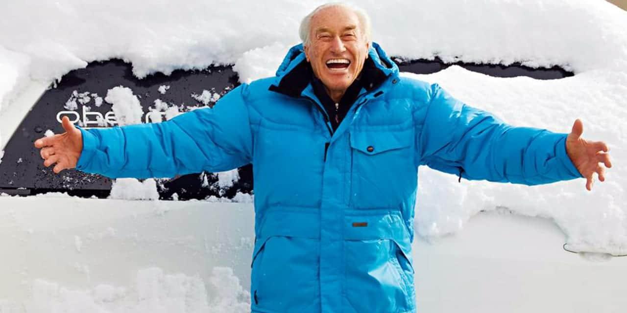 Sport Obermeyer Klaus Aspen Colorado