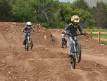 Lyons Bike Park