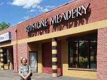 Redstone Meadery Boulder