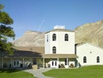 Saint Kathryn Cellars Palisade