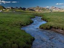 Uncompahgre Wilderness Area