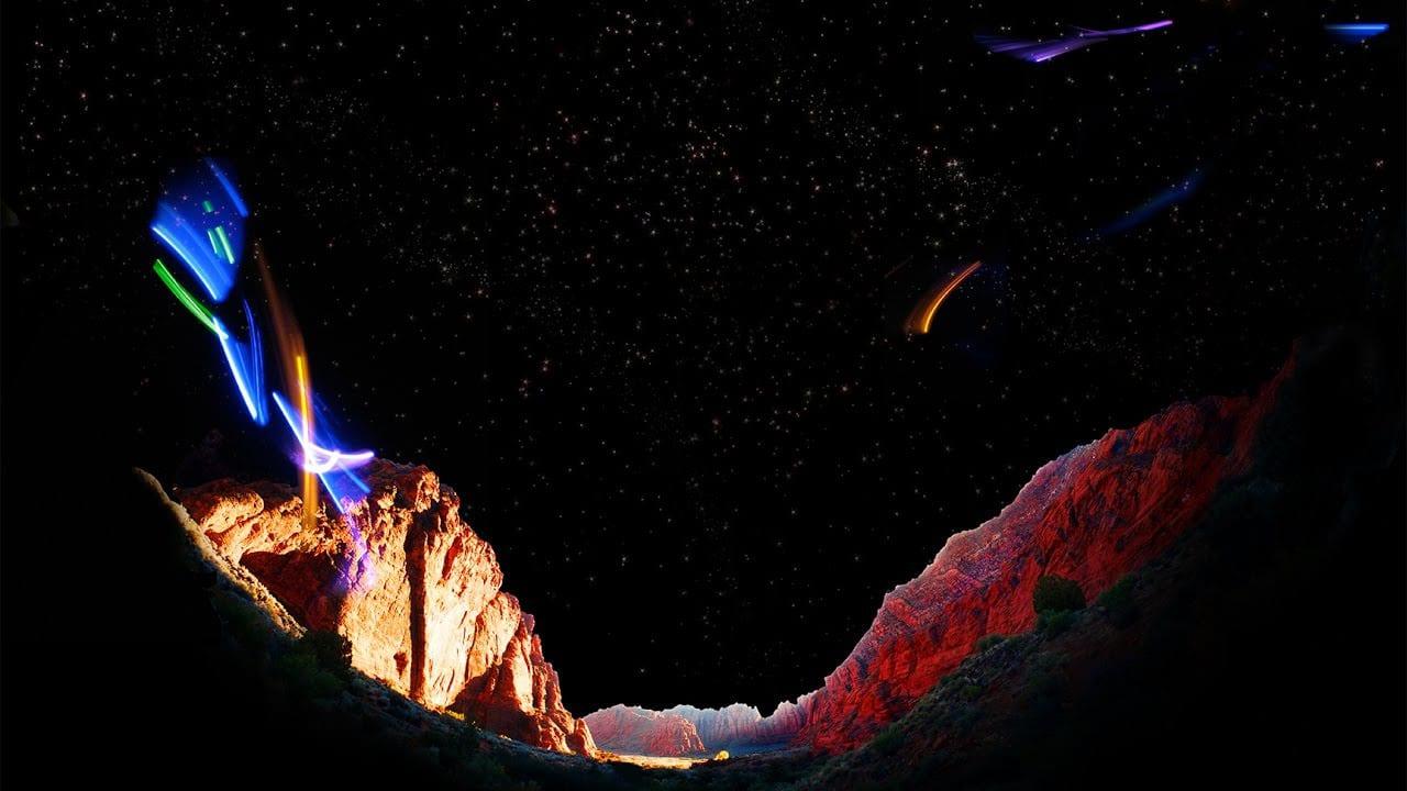 Fiske Planetarium Boulder Dome of Dreams
