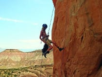 Colorado Alpine Desert Adventures Grand Junction
