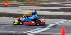 Colorado Go Karts Go Kart Tracks And Rentals In Co