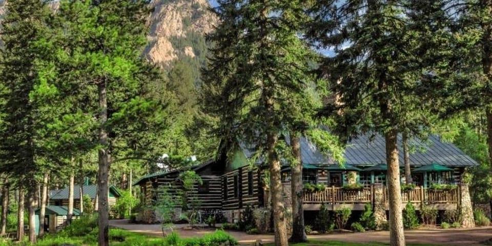 Ranch at Emerald Valley Colorado Springs