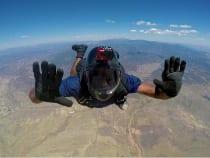 High Sky Adventures Parachute Club Penrose