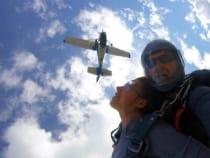 Royal Gorge Skydive Penrose