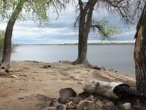 Colorado State Wildlife Areas