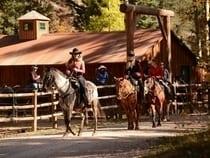 The Ranch at Emerald Valley Colorado Springs