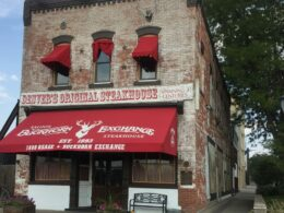 Colorado Dining and Restaurants