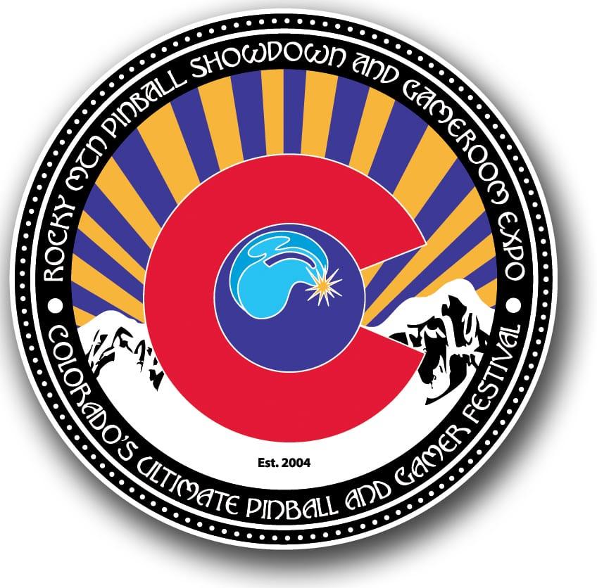 Rocky Mountain Pinball Showdown