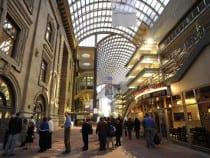 Denver Center for Performing Arts