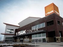 1stBank Center Broomfield