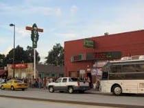 Herman's Hideaway Denver