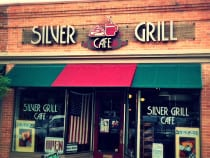 Silver Grill Cafe Fort Collins