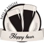 Denver Happy Hours Specials