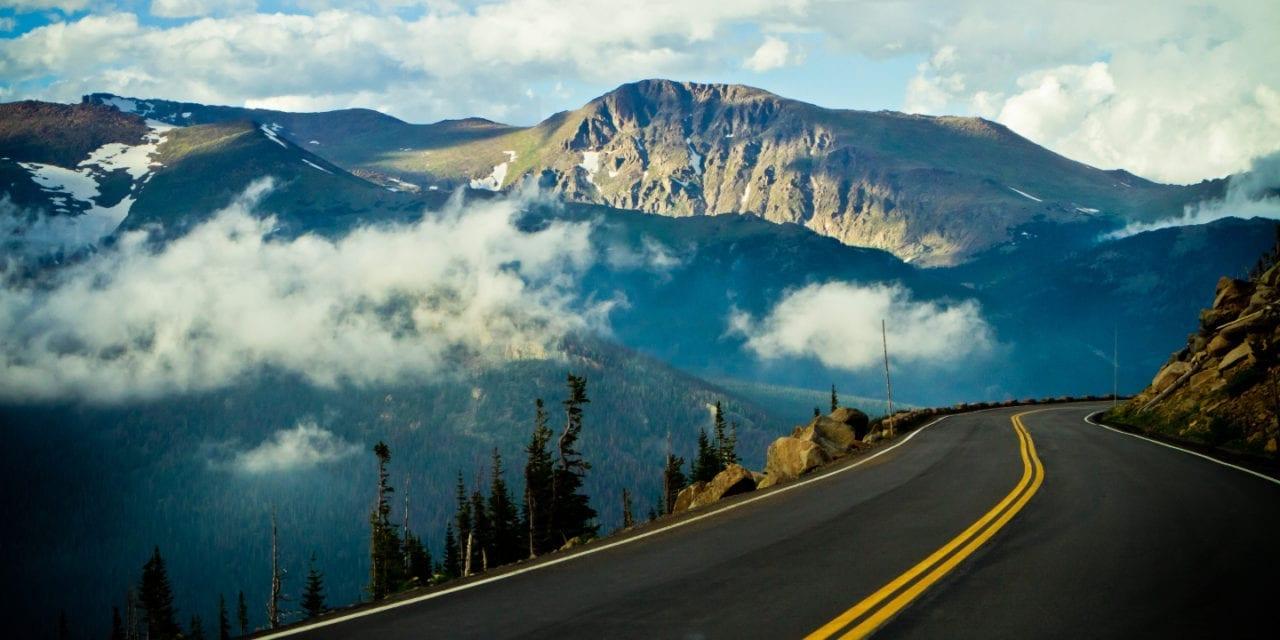 Top Colorado Tourist Attractions