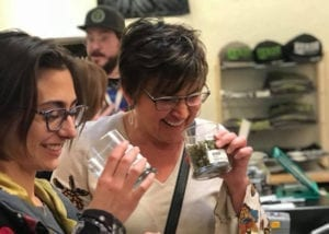 My 420 Tours Marijuana Terpenes Education