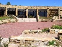 Anasazi Heritage Museum Dolores