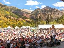 Colorado Events