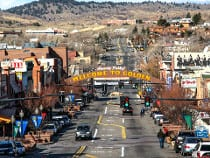 Silver Plume Co >> Colorado Towns | Top Cities, Towns, and Communities in CO ...