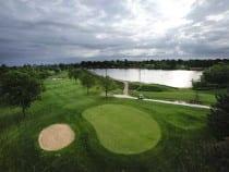 Wellshire Golf Course Denver