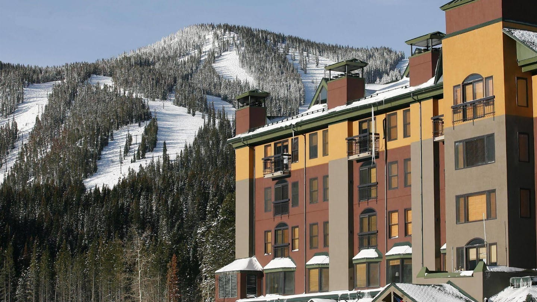 The Vintage Hotel Winter Park