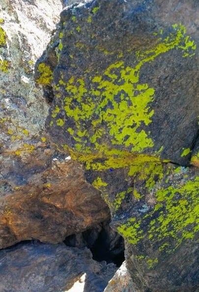 Visit Colorado Spring Rocks