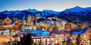 Best Hotels in Breckenridge Village Resort